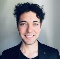 David Zimmerman Amazon PPC expert